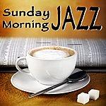 Gary Anderson Sunday Morning Jazz