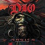 Dio Magica (Deluxe Edition)