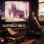 Vanilla Sky Fragile (Italian Version)