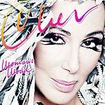 Cher Woman's World