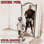 Goodie Mob Special Education (Feat. Janelle Monáe)