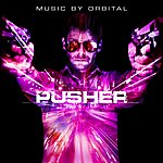 Orbital Pusher (Original Motion Picture Soundtrack)