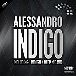Alessandro Indigo
