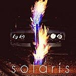 Solaris Ghost