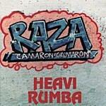 Raza Heavi Rumba