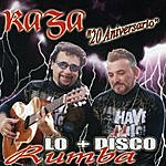 Raza Lo + Disco Rumba