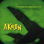 Akron Voyage Of Exploration