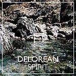 Delorean Spirit