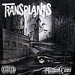 Transplants Haunted Cities