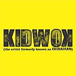Chinaman Kidwok