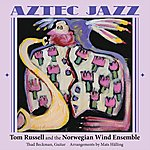 Tom Russell Aztec Jazz