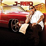 J-Red J-Red