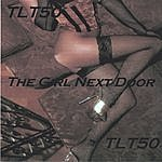 TLT50 The Girl Next Door