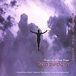 William Edge Beyond The Edge:Into Infinity (Trilogy Part III)