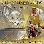 Young Gold G