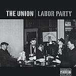 The Union Labor Party