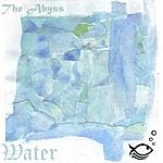 Water The Abyss