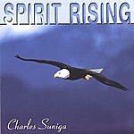 Charles Suniga Spirit Rising