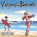 Vegas Beach Share The Sand