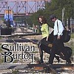 SullivanBurton Sullivanburton