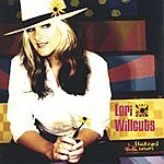 Lori Willcuts Blackeyed Susan's