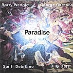 Barry Wedgle Paradise