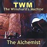 The Wimshurst's Machine The Alchemist