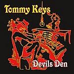 Tommy Keys Devils Den