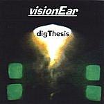 Visionear Digthesis