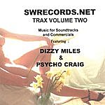 SWRecords.net Trax Volume Two