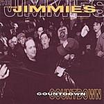 The Jimmies Countdown