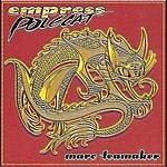 Marc Teamaker Empress Polecat