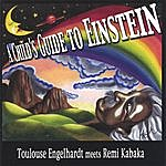 Toulouse Engelhardt A Child's Guide To Einstein