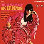 Ace Cannon The Misty Sax Of