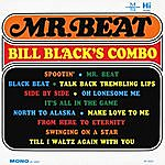 Bill Black's Combo Mr. Beat