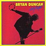 Bryan Duncan Holy Rollin'