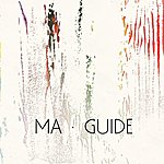 Ma Guide - Music For Meditation, Yoga, Tea Ceremony (Shakuhachi & Tibetan Singing Bowls)