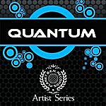 Quantum Works