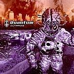 Quantum Outrage