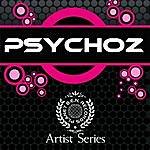Psychoz Works