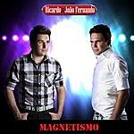 Ricardo Magnetismo (Ao Vivo) - Single