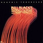 Bill Black's Combo Memphis Tennessee