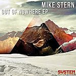 Mike Stern Out Of Nowhere Ep