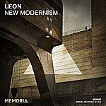 Leon New Modernism