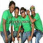 Revolution Preuve Par 3