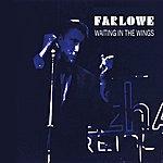 Chris Farlowe Waiting In The Wings