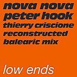 Nova Nova Low Ends Tc (Remix)