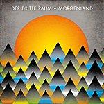 Der Dritte Raum Morgenland