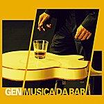 Gen Musica Da Bar