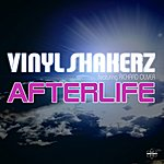 Vinylshakerz Afterlife (Special Maxi Edition)